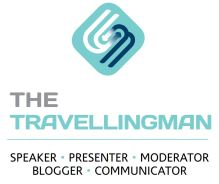 TravellingMan Verticle