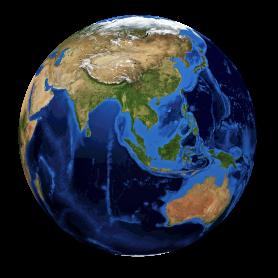 globe-1339833_1920.png