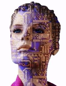 robot-507811_1920 information