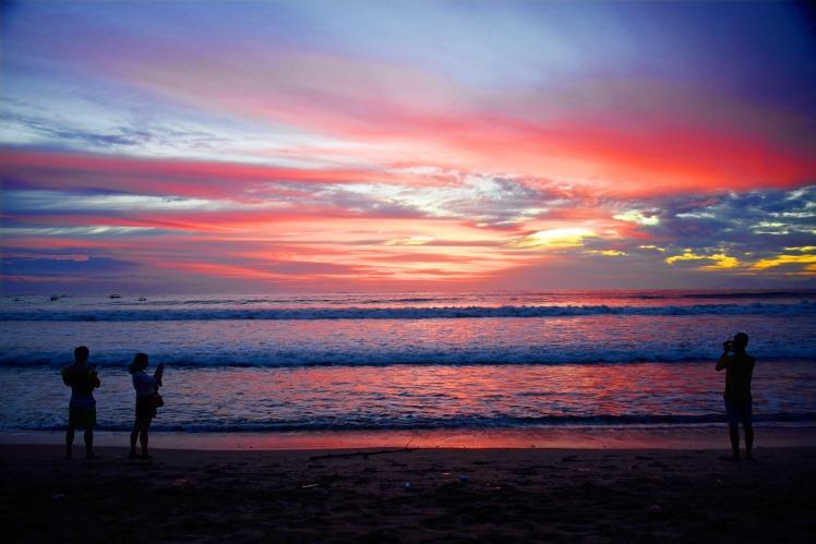 kuta-beach-2211524_1920