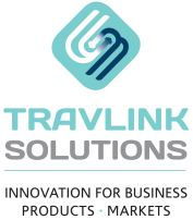 Travlink vertical