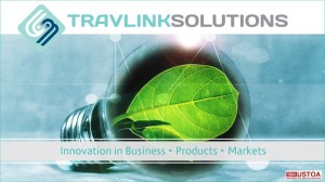 TravLinkSolutions_TravellingMan
