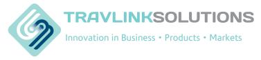TLS logo landscape